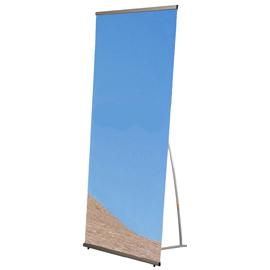 l-banner_(l-banner)